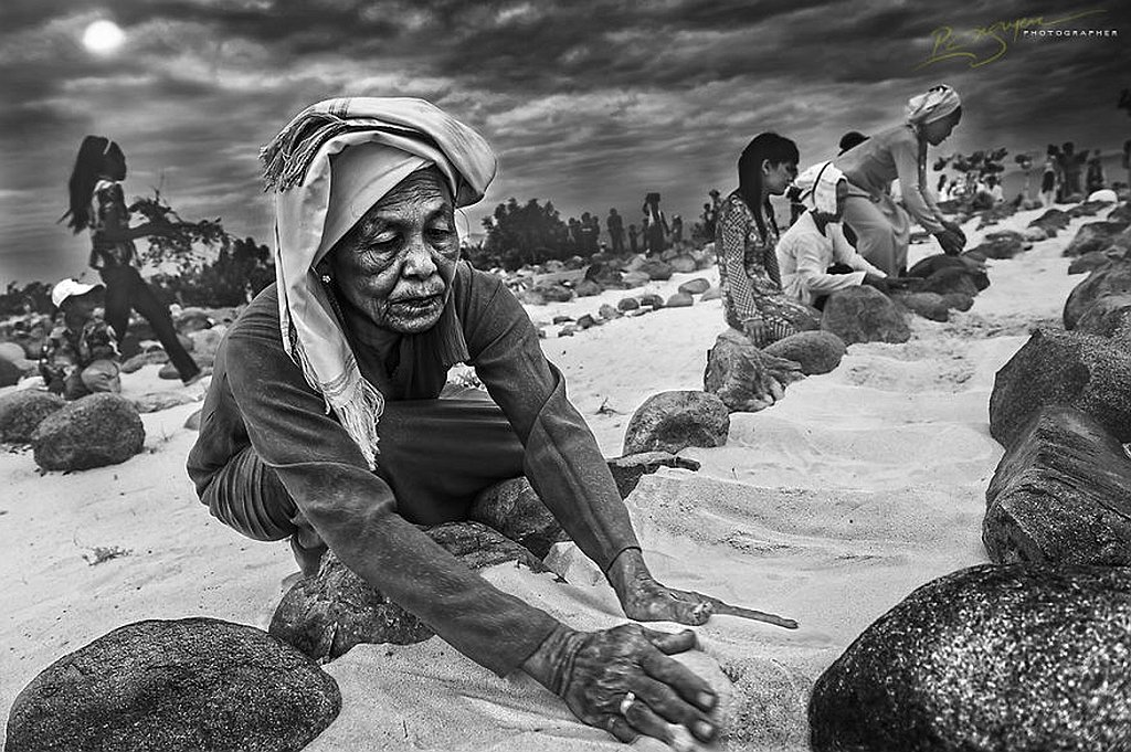 rare-images-of-vietnams-forgotten-cham-people-by-nguyen-vu-phuoc-16__880