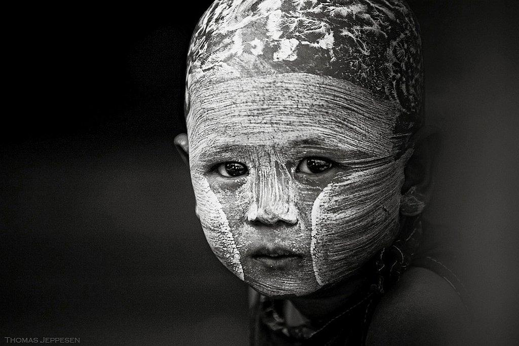 GC-Thanaka-Paste_Myanmar_Thomas-Jeppesen