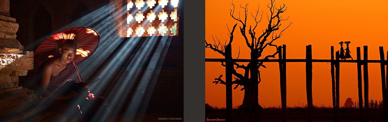 Luminous-Day-3-and-4