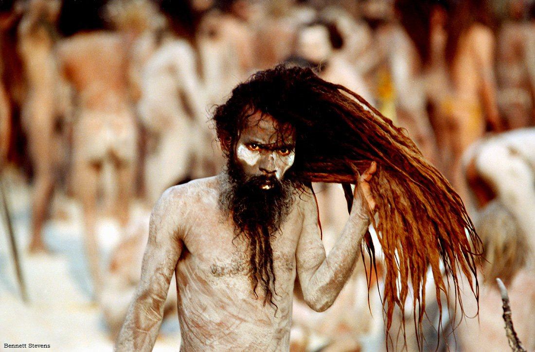 India Photo Tour + Holi Festival, Rajasthan, Varanasi, Taj