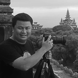 Aung-Aung_Bagan-Fixer 300-300