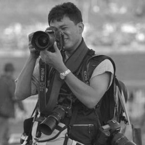 Kyaw-Kyaw-Winn_Luminous-Journeys-300x300