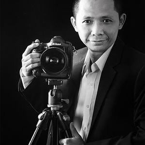 Nguyen-vu-Phuoc_Luminous-Journeys