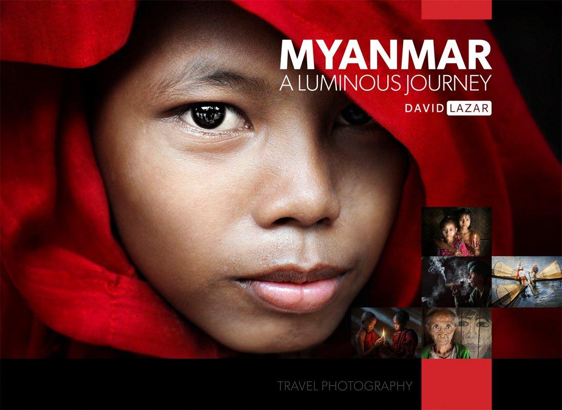 David-Lazar_Myanmar BOOK