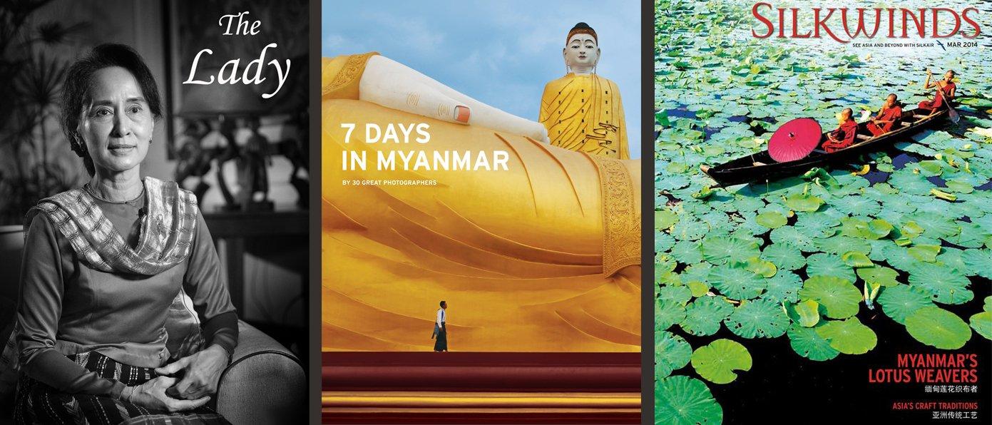 Kyaw-Kyaw-Winn-Covers-1