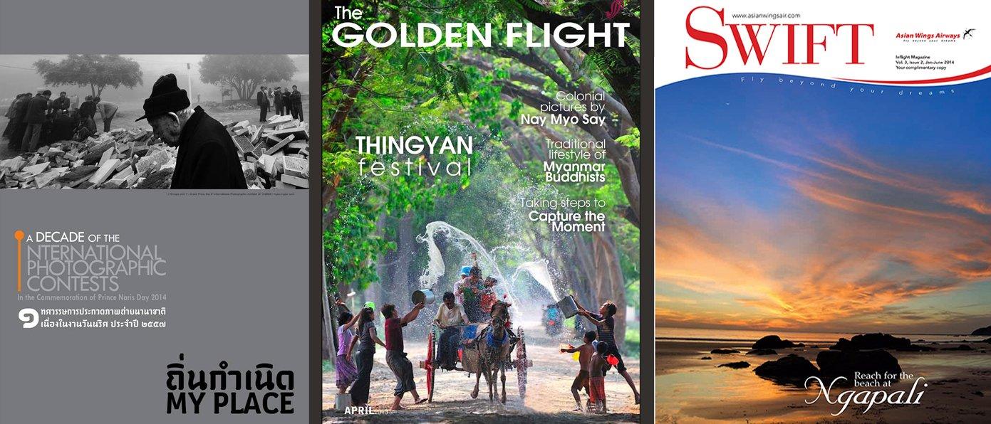 Kyaw-Kyaw-Winn-Covers-2