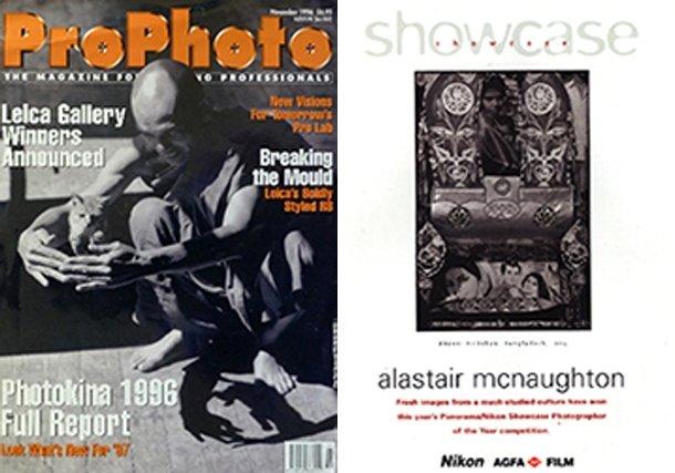 McNaughton-Covers-1