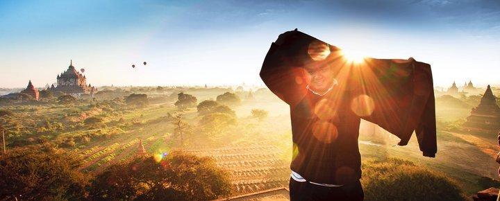 luminousjourneys.net-A.P. Soe-alt=photography tour guide