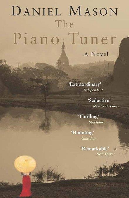 Books - Luminous Journeys-Burma2