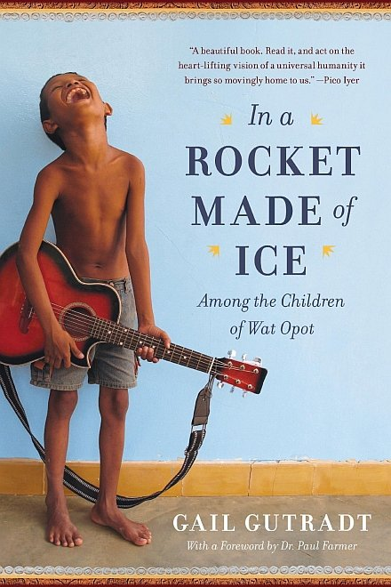 In-a-Rocket-Made-of-Rice-by-Gail-Gutradt-on-BookDragon2