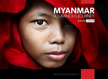 Myanmar - A Luminous-Journey2