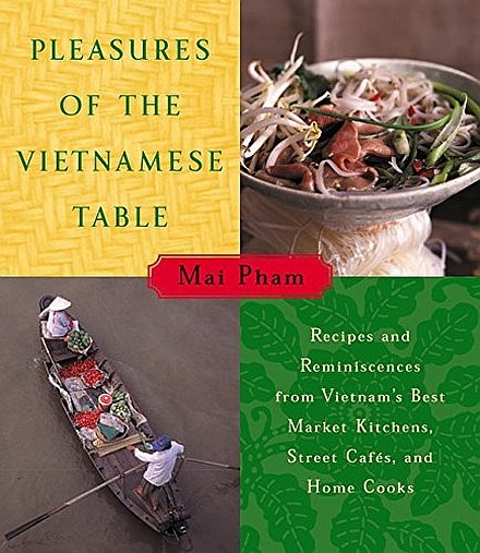 Vietnam-cooking-food_Luminous Books2