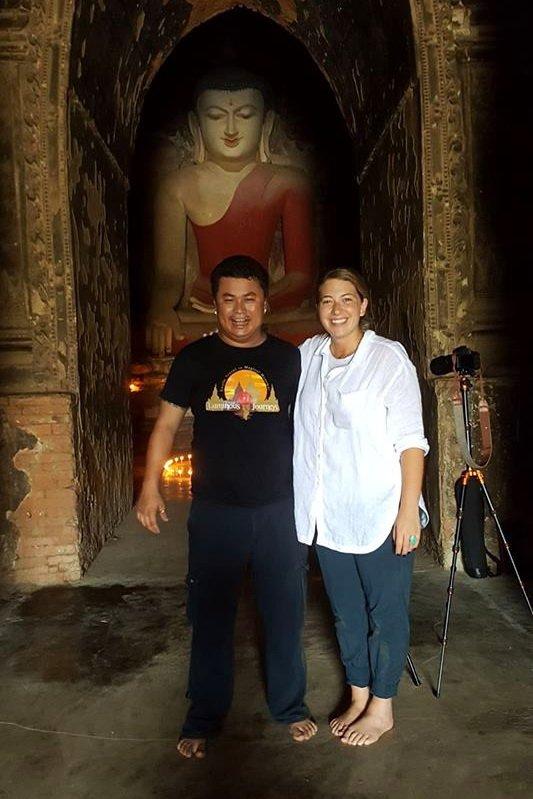 Bagan-One-Day-Photo-Tours