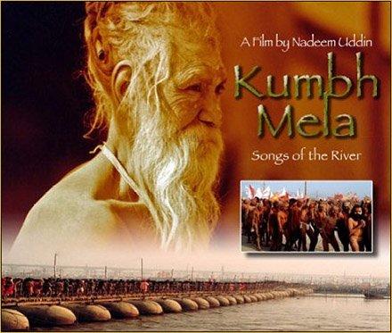 nadeem_poster2 Kumbh-Mela
