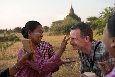Henrik-Reh_Bagan_Myanmar-new
