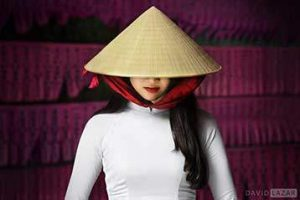 Vietnam_Photo_Tour-new