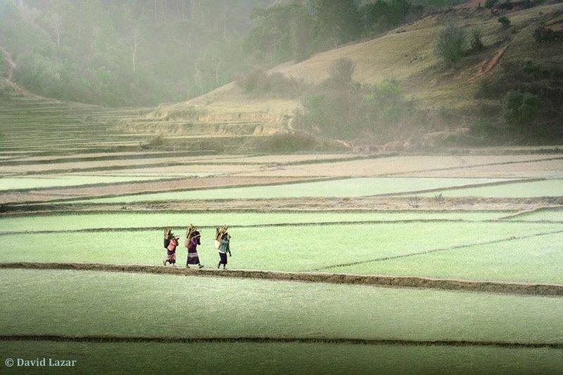 10.-David-Lazar-Kalaw-Myanmar-www.luminousjourneys.net-altPhoto-tour-leader-DavidLazar-joins-Luminous-Journeys-in-Burma