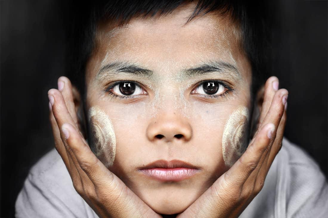 14-David-Lazar-The-Eyes-of-Truth