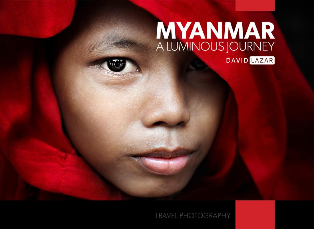 2.-Myanmar-BOOK-Prev-cover-change
