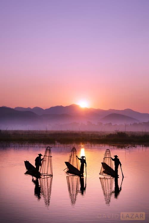22-David-Lazar-Myanmar1