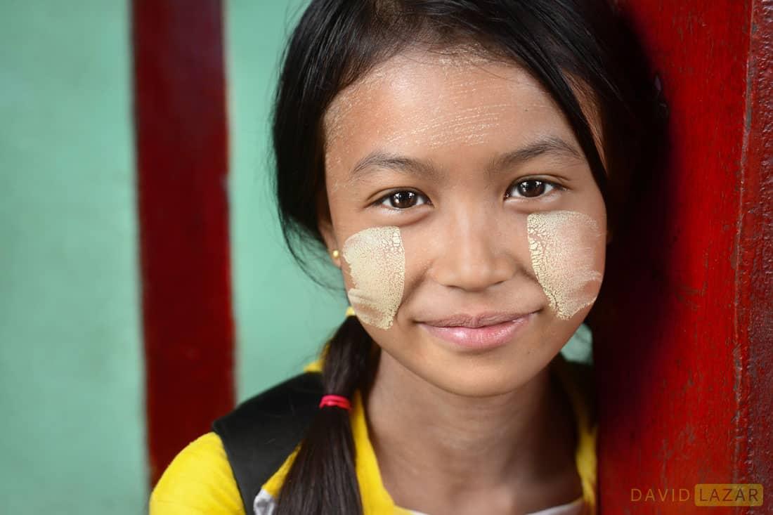 38-David-Lazar-Myanmar1