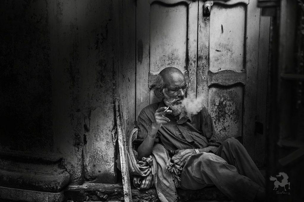 5. Swarup-Chatterjee_Trance-Varanasi