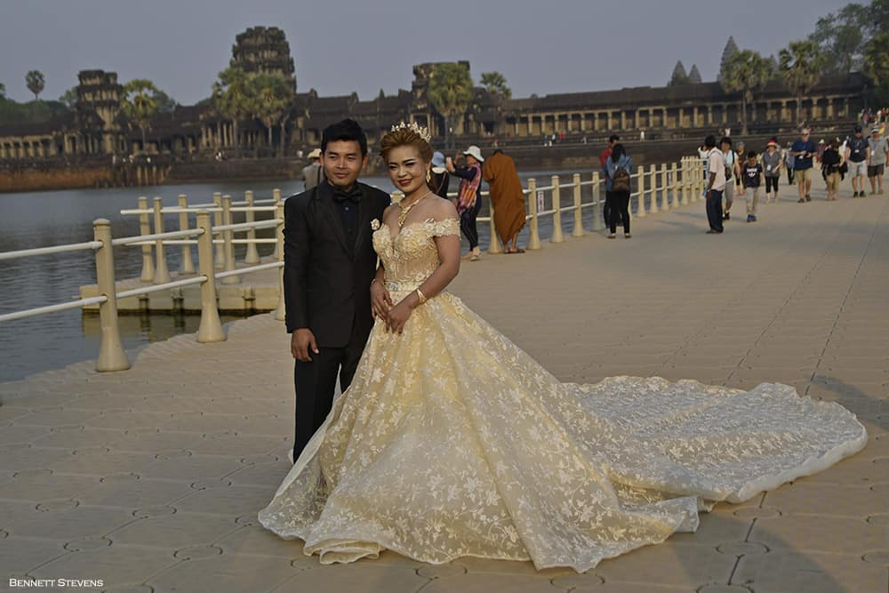 Angkor-Wedding_Bennett-Stevens