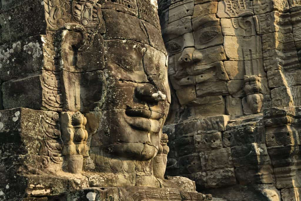 Bennett-Stevens_Bayon-Faces_Cambodia-1024x683