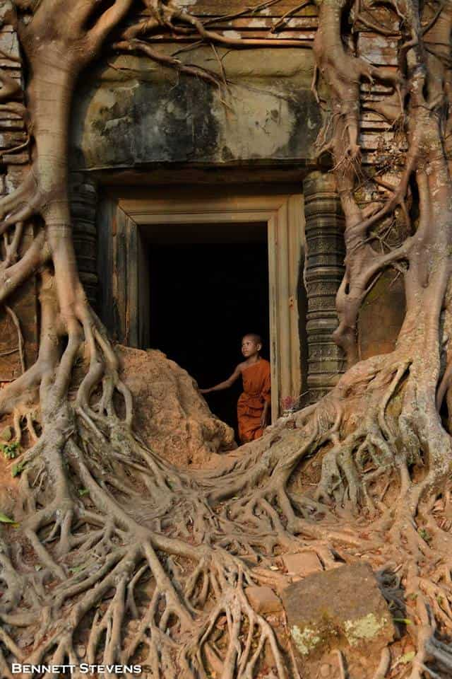 Cambodia-Off-the-Beaten-Path_Bennett-Stevens