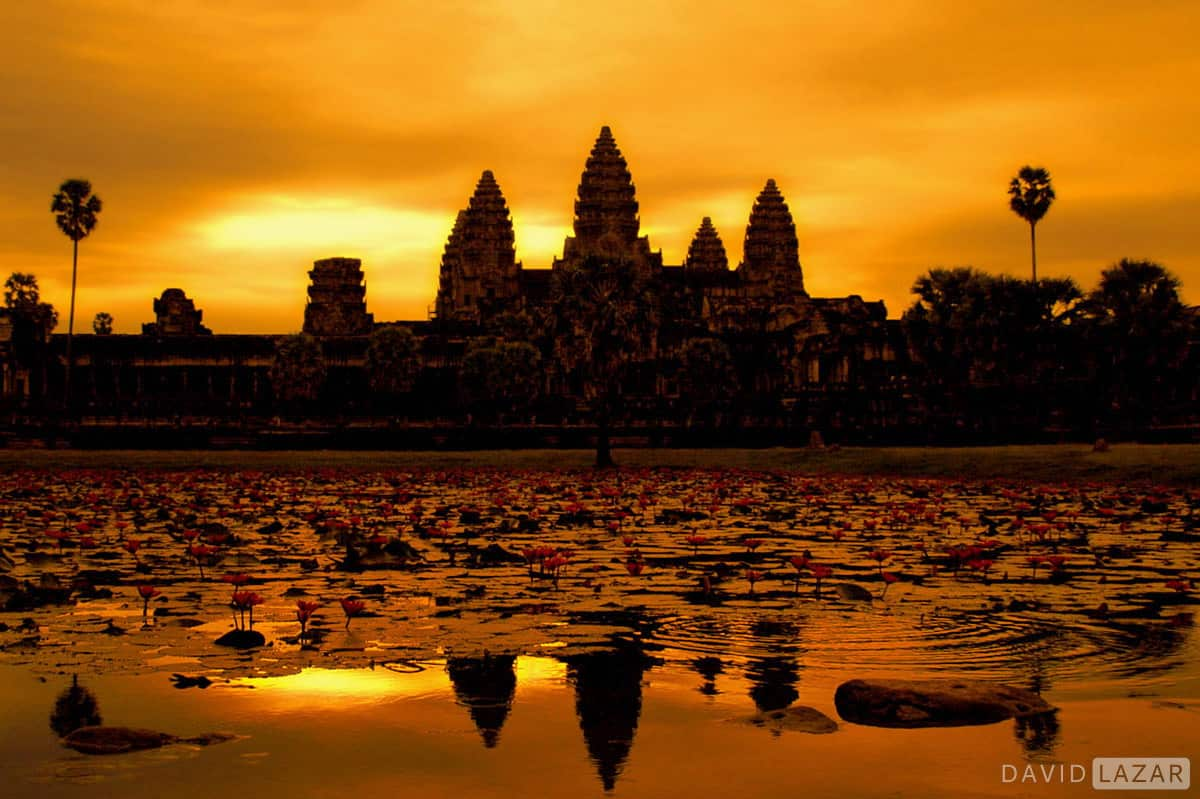 David-Lazar-Cambodia-1