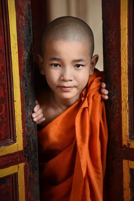 David-Lazar-Myanmar-2014-6