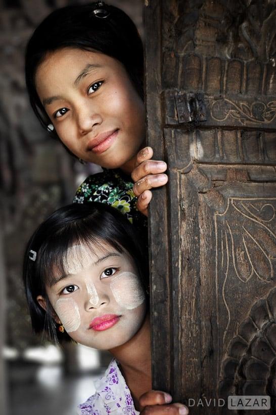 David-Lazar-Myanmar-Selection-06