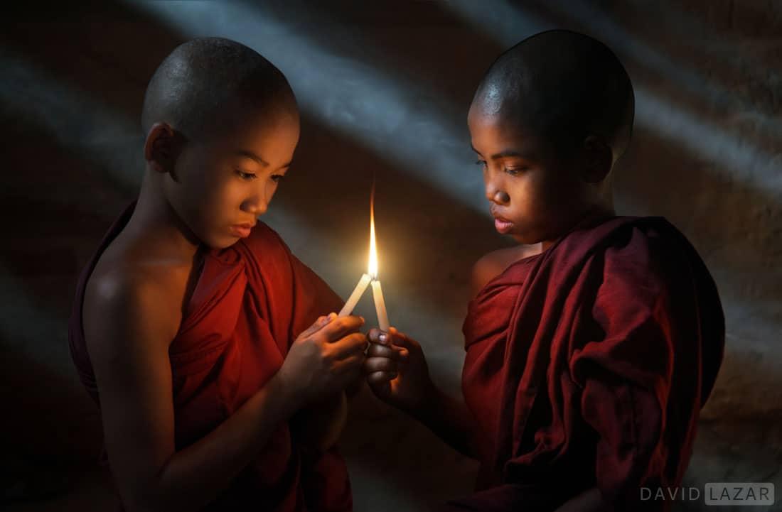 David-Lazar-Myanmar-Selection-22
