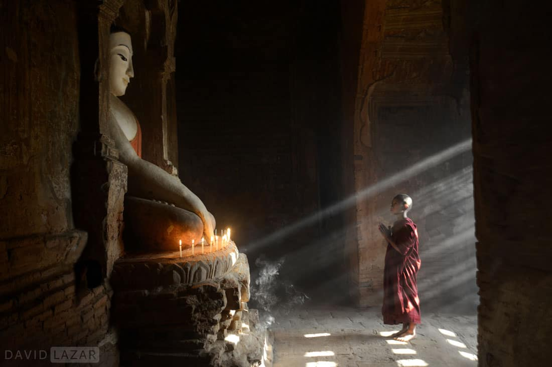 David-Lazar-Myanmar-Selection-24