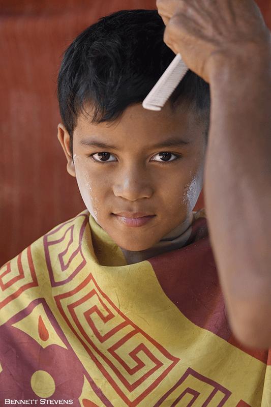 Khmer-Haircut-Bennett-Stevens-2018
