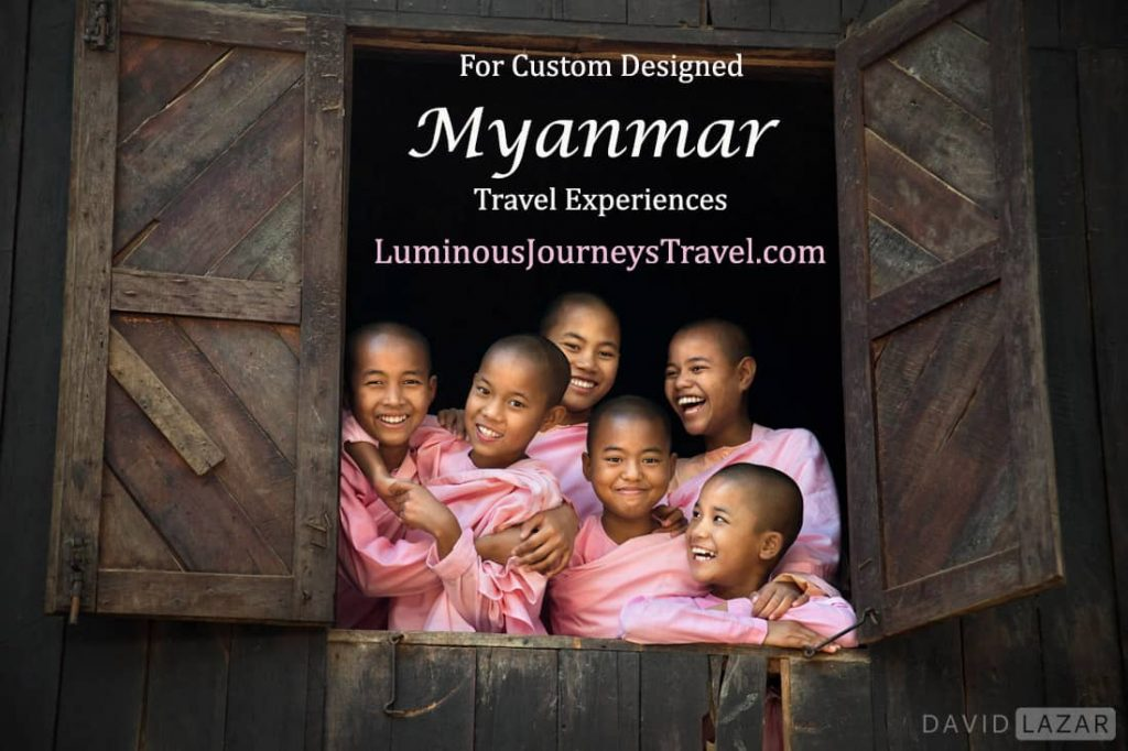 Luminous_Journeys_Travel_Myanmar3