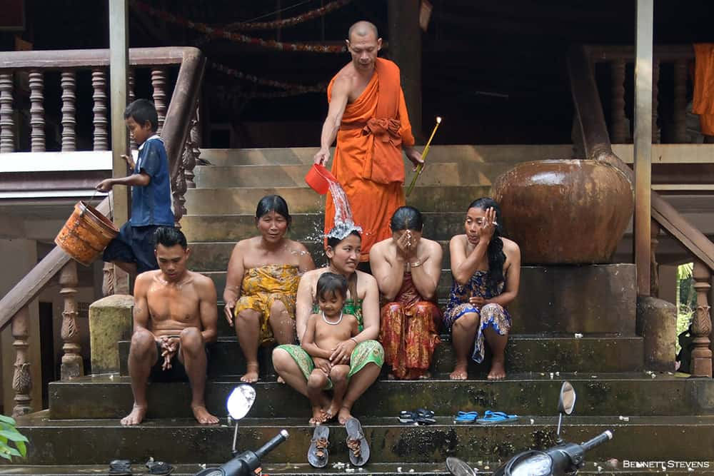 Native-Tourists_Cambodia_Bennett-Stevens
