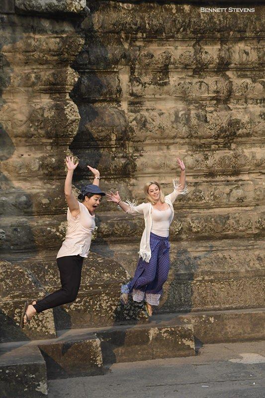 Tourists-Angkor-Wat_Bennett-Stevens
