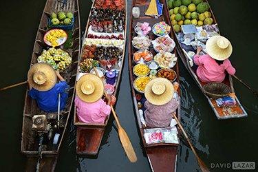 Southeast Asia Photo Tour
