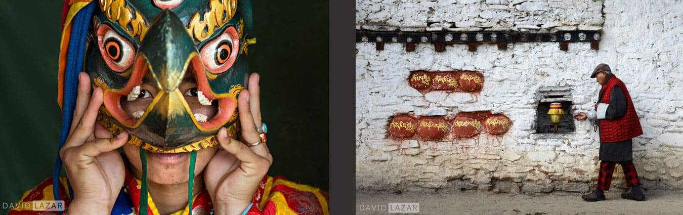Bhutan-Day-11-and-Day-12