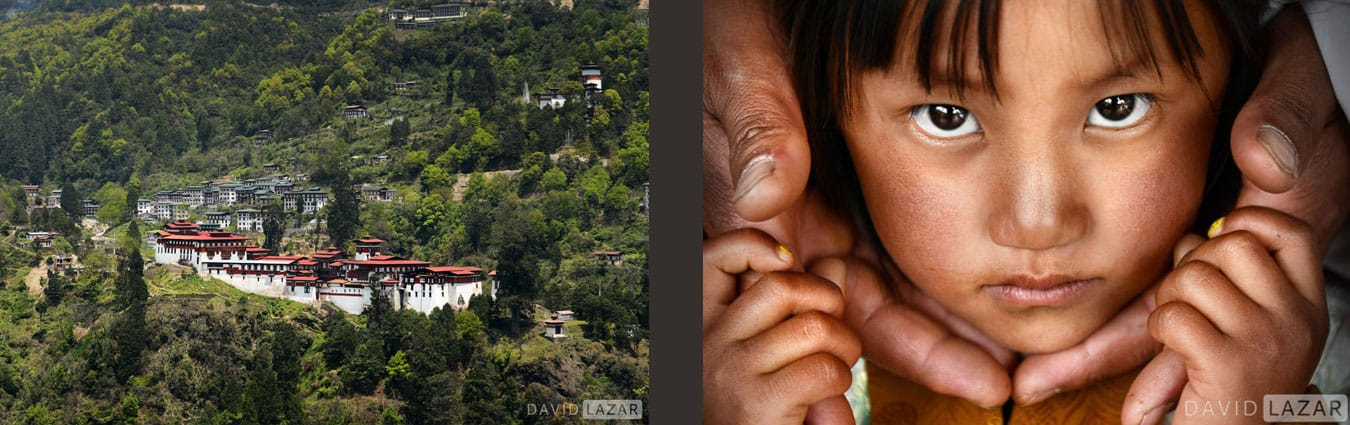 Bhutan-Day-7-and-Day-8