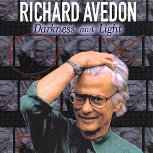 Film about photographer Richard Avedon