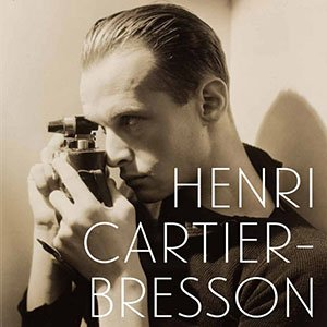 Film about photographer Henri Cartier-Bresson