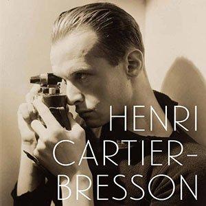 Film about photographer Henri Cartier-Bresson