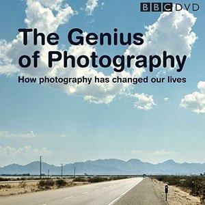 Genius of Photography