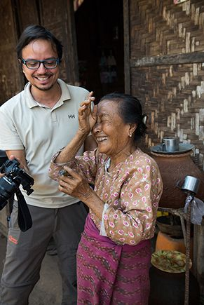 Luminous-Journeys_Rakhine-State-Village-new