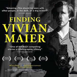 finding_vivian_maier_ver