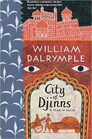 City-of-Djinns_Luminous-Books