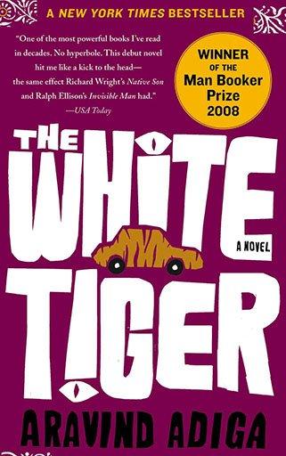 Funny-India_White-Tiger