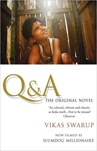 Q&A-India